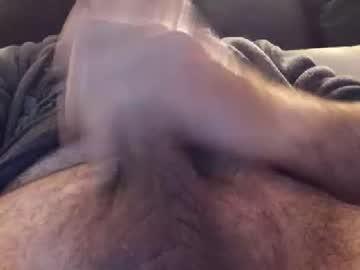 Chaturbate cockoncam361 record public webcam video