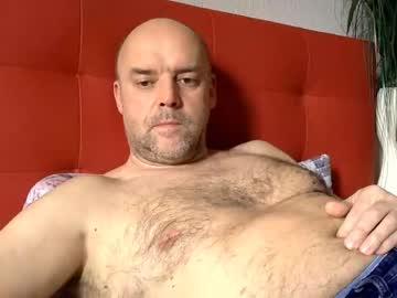 Chaturbate hh68 chaturbate private sex video