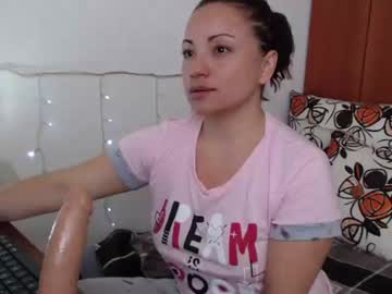 Chaturbate kourtneyass record video with dildo from Chaturbate