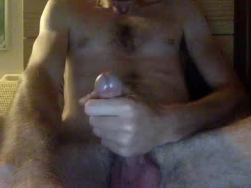 Chaturbate larrylongdee record webcam show