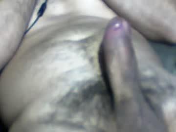 Chaturbate ramiro_66 chaturbate webcam record