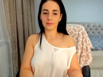Chaturbate rihana85 record video