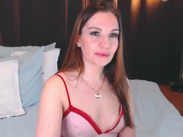 Chaturbate ursilvia record video with toys from Chaturbate