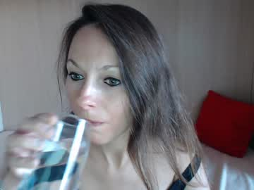 Chaturbate angelslive99 chaturbate toying record