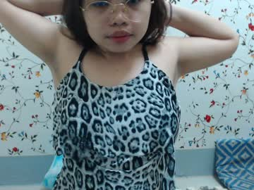 Chaturbate exotiq_gurl20 show with toys