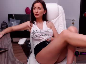 Chaturbate jena_ryan webcam video
