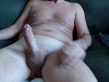 Chaturbate joeinoh record private sex video from Chaturbate.com