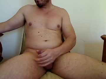Chaturbate ktkktm private show video