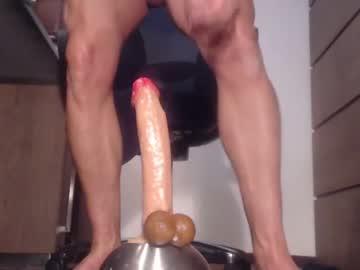 Chaturbate toyboy99600 record private sex video