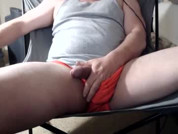 Chaturbate bicuriouswanker28079 record cam video from Chaturbate.com