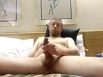 Chaturbate donnybigdog record private XXX video from Chaturbate