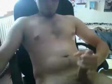 Chaturbate slemon video with toys