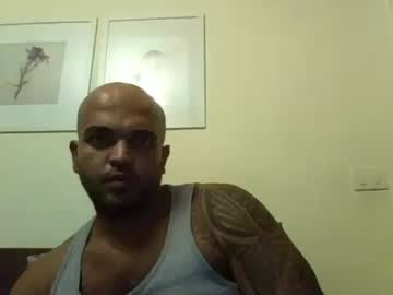 Chaturbate tomas__85 blowjob show from Chaturbate.com
