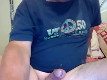 Chaturbate zedman521 record premium show video