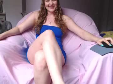 Chaturbate emilyflamekiss record show with cum from Chaturbate.com