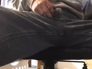 Chaturbate tbone4utwo2 record private sex video from Chaturbate.com