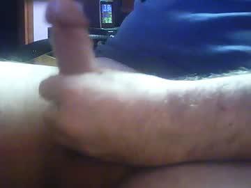 Chaturbate thcboy30 chaturbate video