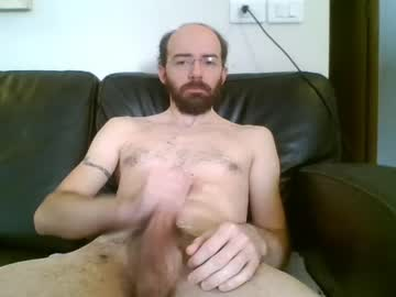 Chaturbate zaiyurhf record private webcam