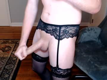 Chaturbate hornybd9 record private webcam