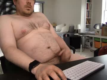 Chaturbate atl_exile public show from Chaturbate
