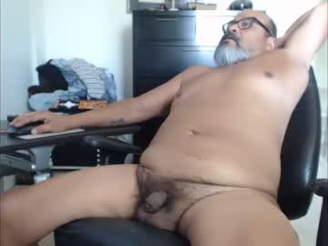 Chaturbate charlieo1953 record video from Chaturbate