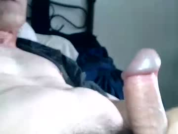 Chaturbate cokin1966 record blowjob show from Chaturbate