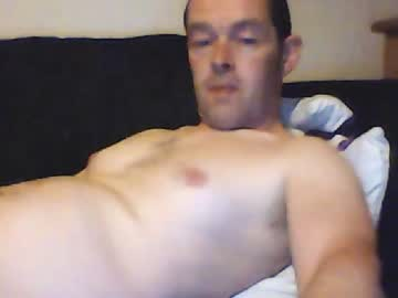 Chaturbate joeydecon1 private show
