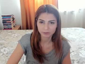 Chaturbate mlittlegirl88 video with dildo
