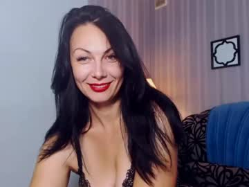Chaturbate berrnarda show with cum from Chaturbate.com
