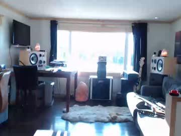 Chaturbate daddy_william record cam video from Chaturbate.com