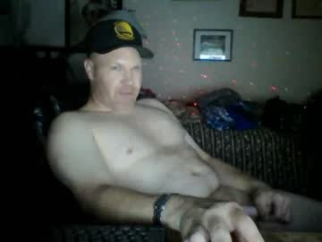 Chaturbate dick_on_swoll record private show video from Chaturbate