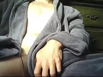 Chaturbate growbaguk video from Chaturbate.com