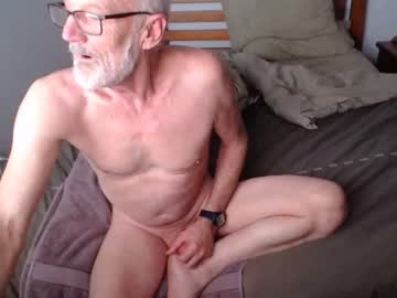 Chaturbate paul6680102 chaturbate video with toys