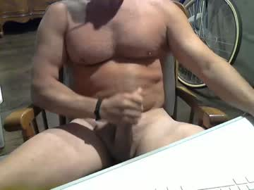 Chaturbate chatbate631 record cam show from Chaturbate