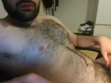 Chaturbate johnkahn98765 record private sex video from Chaturbate.com