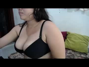 Chaturbate luluika_love_sex