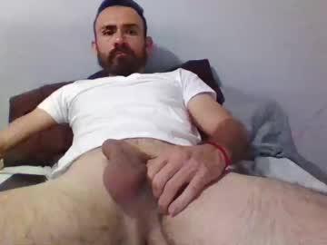 Chaturbate mexicancock27 private show video