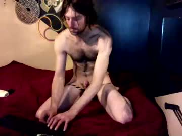 Chaturbate toy4mistress87 private XXX video from Chaturbate