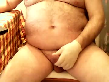 Chaturbate andras42 video with toys