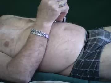Chaturbate toniomoff record private sex video from Chaturbate