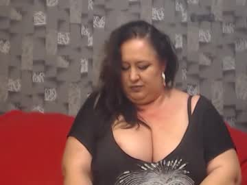 Chaturbate cutebbwforyou show with cum from Chaturbate.com