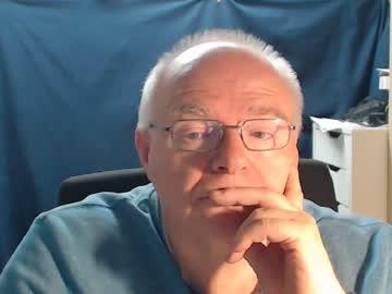Chaturbate mickey01de private show from Chaturbate.com