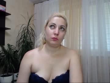 Chaturbate ohsweetiren blowjob video