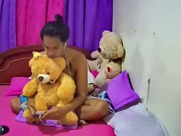Chaturbate tatiana_hot04 chaturbate private
