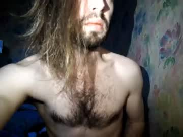 Chaturbate 13andrewmart31 private XXX show from Chaturbate.com