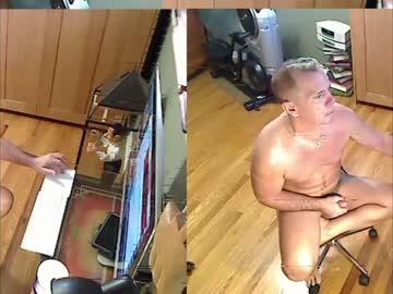 Chaturbate anoaklawnguy private sex video