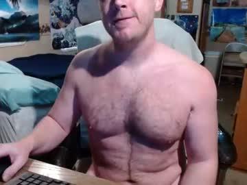 Chaturbate laptoptwenty private sex show