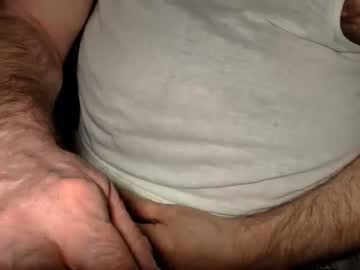 Chaturbate oldman130 record video with dildo from Chaturbate.com