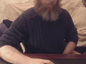 Chaturbate sirfabulous public webcam