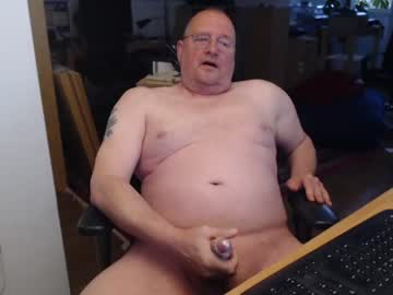 Chaturbate wetwo record private show video from Chaturbate